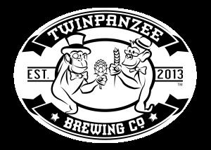 Twinpanzee Logo