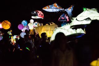 2016 SS Lantern Parade_17