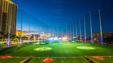 top_golf