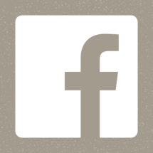 Forge Facebook Square Icon