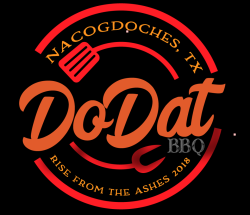 Do Dat 2018 logo