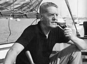 Captain-William-C-Eddy-photo
