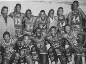 1955-Crispus-Attucks-South-Shore-Legends