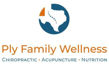 Ribbon Cutting: Ply Family Wellness PLLC