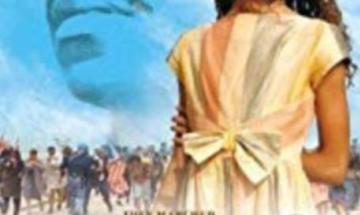 """Movie Showing: """"Selma Lord Selma"""""""