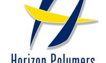 Ribbon Cutting: Horizon Polymers, LLC
