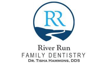Ribbon Cutting: River Run Family Dentistry