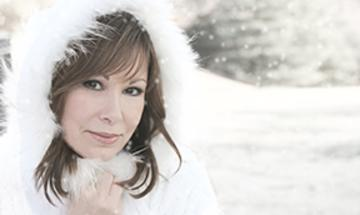 Suzy Bogguss' Swingin' Little Christmas