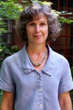 Kathy Quandt
