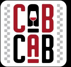 Napa Valley CabCab logo