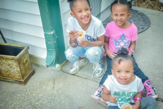 Family Fall Blog 4