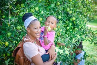 Family Fall Blog 6