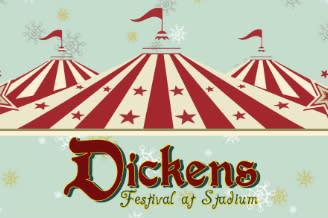 DickensFestival2016