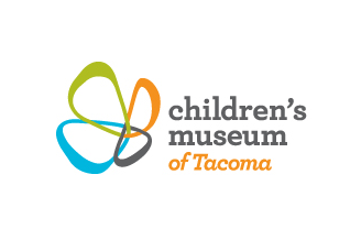 Children's Museum of Tacoma