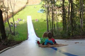 $1 Off Admission at Enchanted Valley Acres!