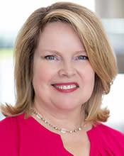 Valerie Knorr