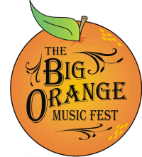 Big Orange Music Fest