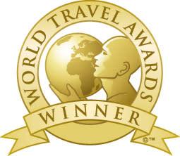 World Travel Awards - Cruise