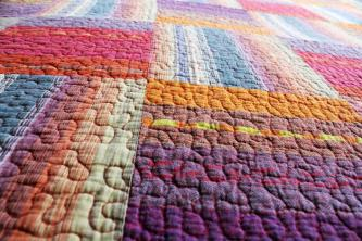 Art of Quilting Show