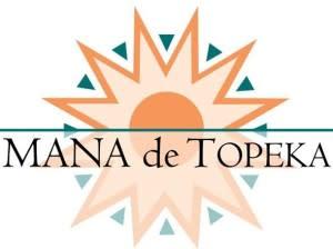 Mana de Topeka