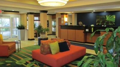 Hotels in Avon, IN