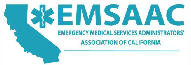 EMSAAC Logo