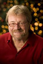 Chip Davis - Mannheim Steamroller