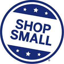 Shop Small Saturday is Nov. 24