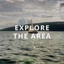Explore the Area