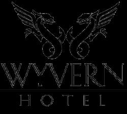 The Wyvern Hotel