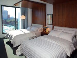 SC1918-The Joseph Hotel-Interiors-01-19-15-069