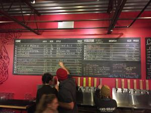 fall brewery 4