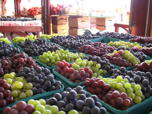 josephs-wayside-market-interior-grapes
