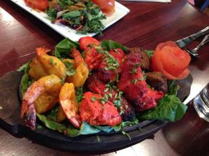 Monsoon Indian Grill for web