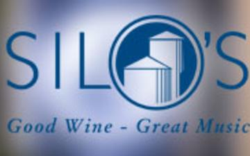 Silo's: Live Music and Local Dining