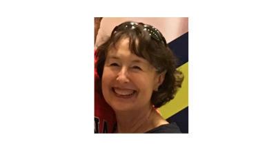 Suzanne Tatum Purcell