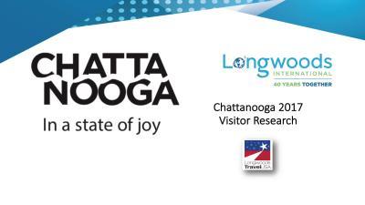 Longwoods Study_Image