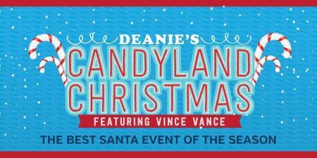 Deanie's