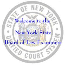 NYS Law Examiners