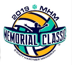 2019 Matt Hartner Memorial Classic