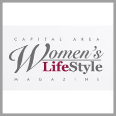 Community Calendars - Capital Area Women