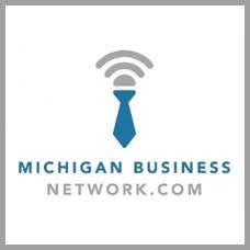 Community Calendars - Michigan Business Network
