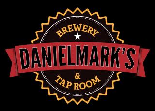 Danielmarks logo