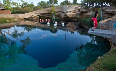 Santa rosa new mexico tourism hotels restaurants things to do new mexico tourism for Amarillo parks and recreation swimming pools