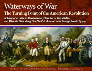 Waterways of War