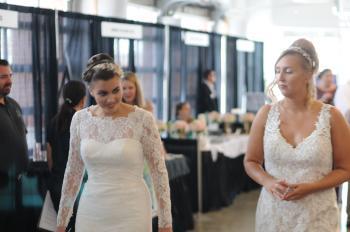 Hendricks County Flyer Bridal Expo