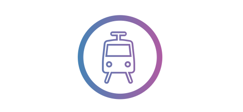 TransportPurpleIcon