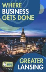 2018 Sales Brochure Cover