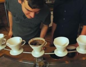 nh coffee