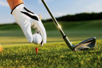 Golfers4-750x500.jpg